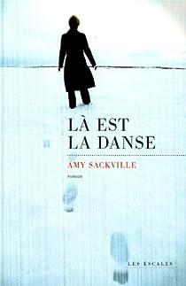 Là est la danse par Sackville
