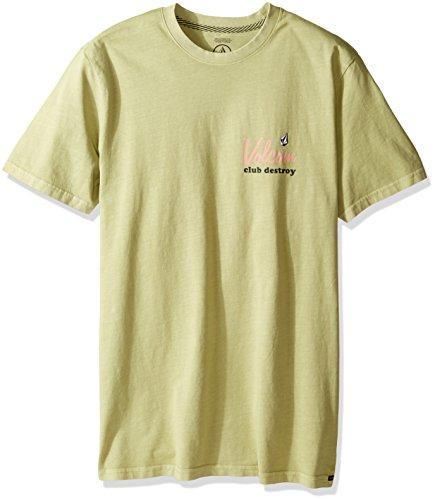 volcom-mens-telly-short-sleeve-shirt-pea-green-large