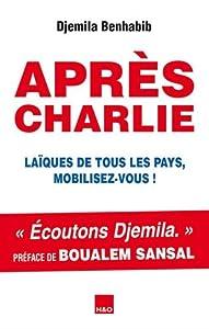 """Afficher """"Après Charlie"""""""