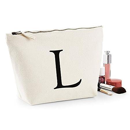 Personalised Make Up Bag