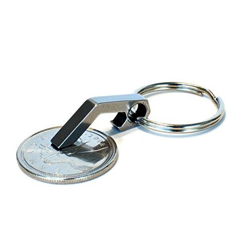 naruto bottle opener - 3