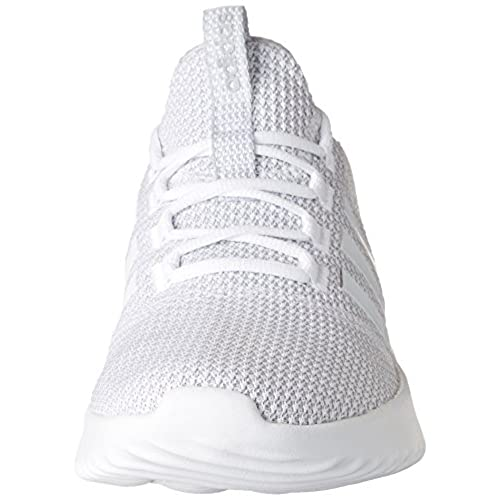 50%OFF adidas NEO Men's Cloudfoam Ultimate Running Shoes