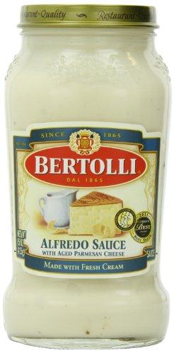 bertolli-alfredo-sauce-3-15oz