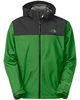 Men's The North Face Rdt Rain Jacket