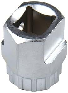 Shimano - Extractor para correa dentada Hyperglide