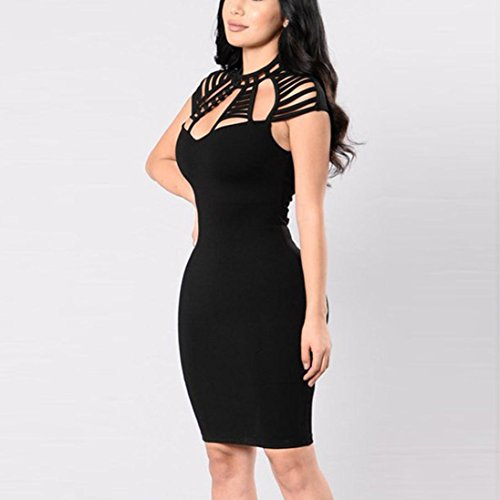 Goddessvan-Womens-Sexy-Sleeveless-Hollow-Out-Cocktail-Party-Mini-Bodycon-Clubwear-Dress