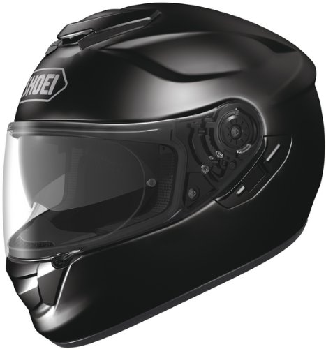 Cheap Shoei Gt-air Black SIZE:SML Full Face Motorcycle Helmet