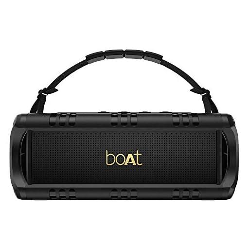 boAt Stone 1400 Mini speaker