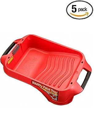 Bercom HANDy 7500-CC HANDy Paint Tray