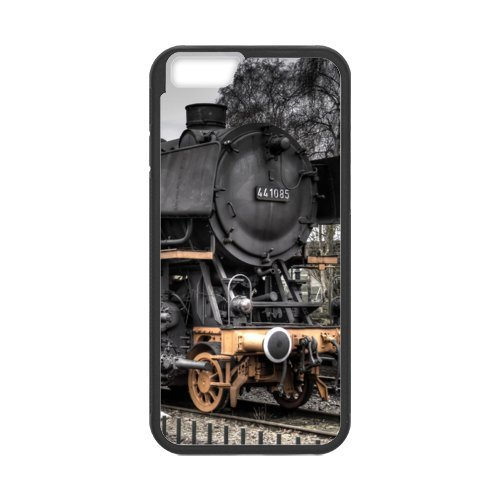 Your Steam 2 iphone case