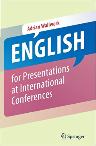 Higher continuing education bitterebooks e books by adrian wallwork fandeluxe Choice Image