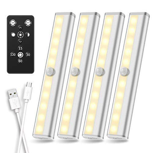 Best Led Case Lights