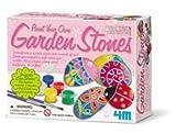 Toysmith Paint Your Own Garden Stones