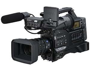 Sony Professional HVR-S270U 1080i HDV Camcorder
