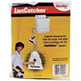 LintEater R-4203613 1 X 6 X 9 LintCatcher™ Bag