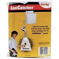 LintEater R-4203613 1 X 6 X 9 LintCatcher™ Bag