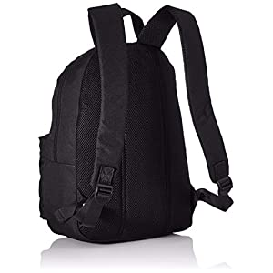 Tommy Hilfiger Men's Tommy Core Backpack Purse