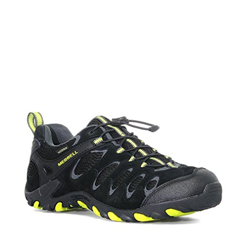 Merrell, Chaussures montantes pour Homme