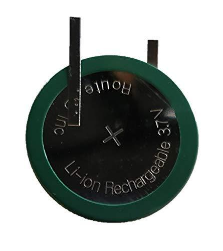 Bateria de remplazo para Garmin Approach S2