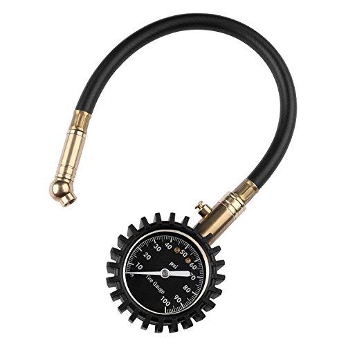valve extender shrader - 4