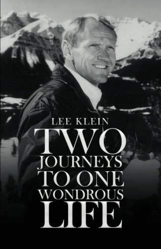 Two Journeys to One Wondrous - To One Two
