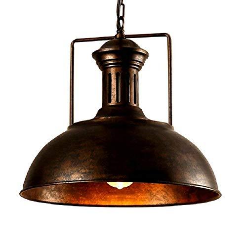 Nautical Pendant Lighting Copper in US - 7