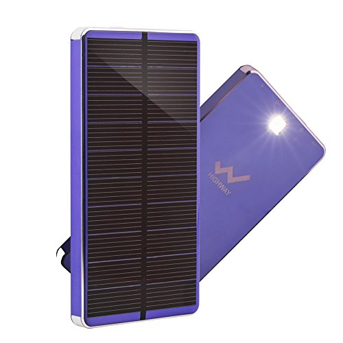 Solar Power Bank Price - 3