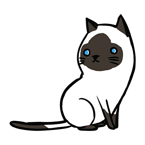 white-kitty-cat-with-blue-eyes-five-inch-tall-full-color-decal-for-indoor-or-outdoor-use-car-truck-l