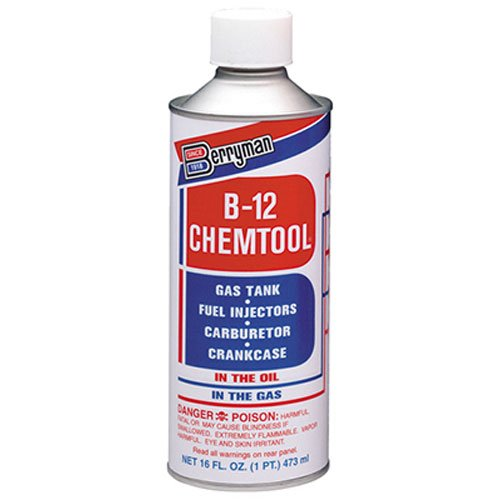 berryman-0116-b-12-chemtool-carburetor-fuel-treatment-and-injector-cleaner-15-oz
