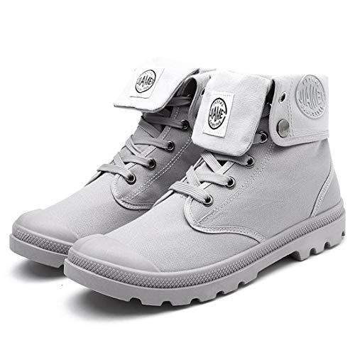 en Chaussures Chaussures de Hommes de Chaussures Voyage SeniorMar Chaussures l'usure randonnée de de Résistant de air Trekking Chaussures Sport Plein pour Course Chaussures d'alpinisme à qHvROf