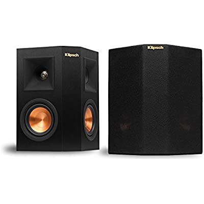 klipsch-rp-240s-surround-speaker-1