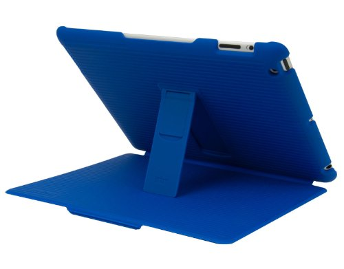 stm-grip-fitted-case-with-adjustable-stand-and-wake-sleep-cover-for-ipad-2-ipad-3-and-ipad-4-dp-2195