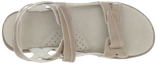 Tilly Chaussures Strap Jane Columbia femme multisports d8q7xBw