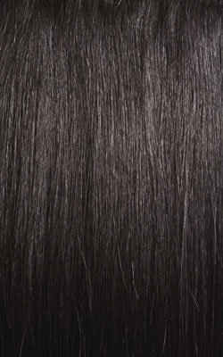 MULTI PACK DEALS! Oh Yes Hair Synthetic Hair Braids Ez Braids Professional 28'' (6-PACK, 1B) by Oh Yes (Image #1)