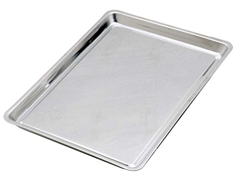 jelly roll pan wearever - 5