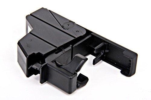 um Zoom Details /über neue Audi C5/A6/S6/Allroad Becherhalter Mittelkonsole 4b08625337pe echtem Maus /über Bild