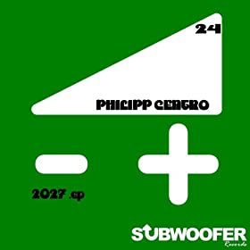 Amazon.com: 2027: Dr. Scizo Philipp Centro: MP3 Downloads