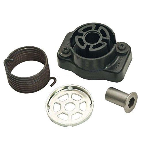 Genuine OEM Husqvarna 545180844 Kit starter pawl assembly 125C 125L 125R 125LDX