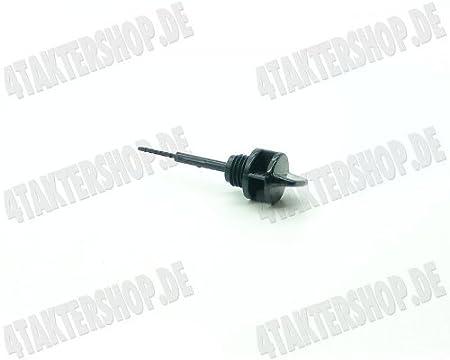/Öl Messstab Verschluss JMSTAR JSD50QT-6