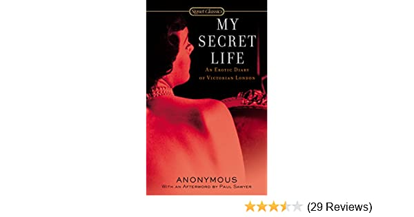 erotic Mysecret download life