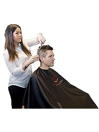 Amazon Com Hair Care