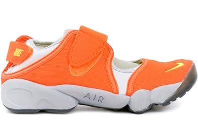 a94e2b73e9b57d Nike Wmns Air Rift 315766-800-10