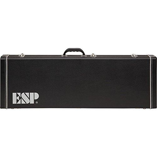 Esp Case - 9