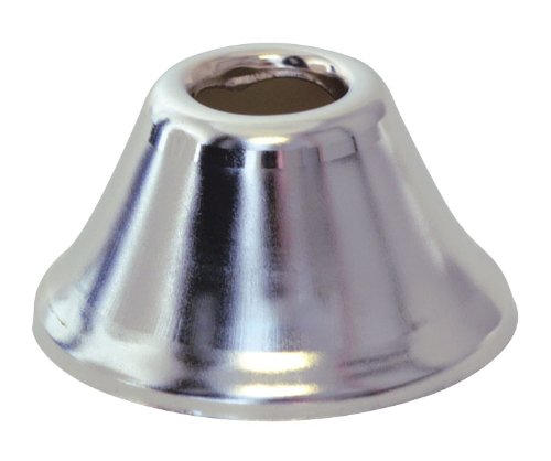 Ez-Flo 25763 Deep Bell Flange 1/2