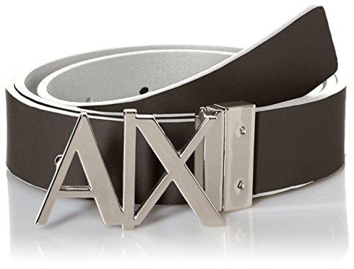 armani-exchange-mens-ax-logo-buckle-hinge-belt-black-34