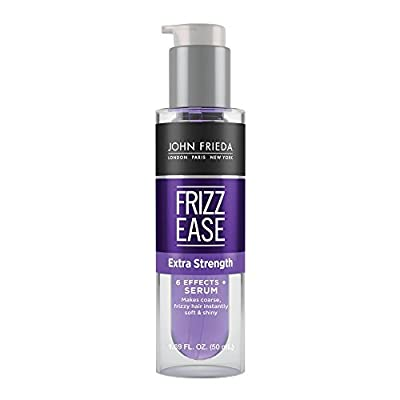 John Frieda Frizz, 1.69 Ounces