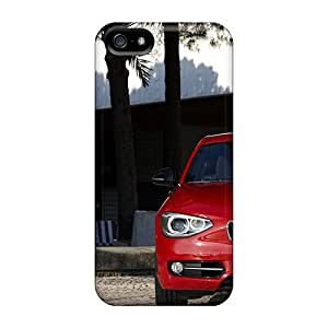 Iphone 5/5s Hss6652fEuO Allow Personal Design Colorful Bmw Image Durable Hard Cell-phone Cases -KennethKaczmarek