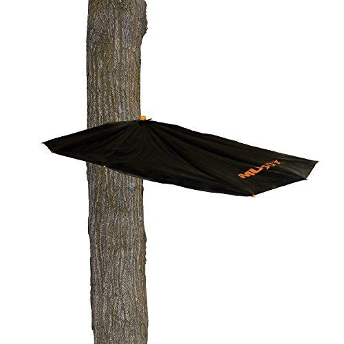 Muddy Treestand Canopy