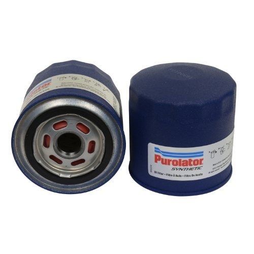 07 ford expedition fuel filter - 9
