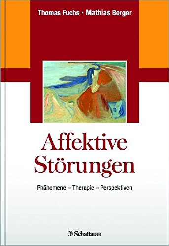 affektive-strungen-klinik-therapie-perspektiven